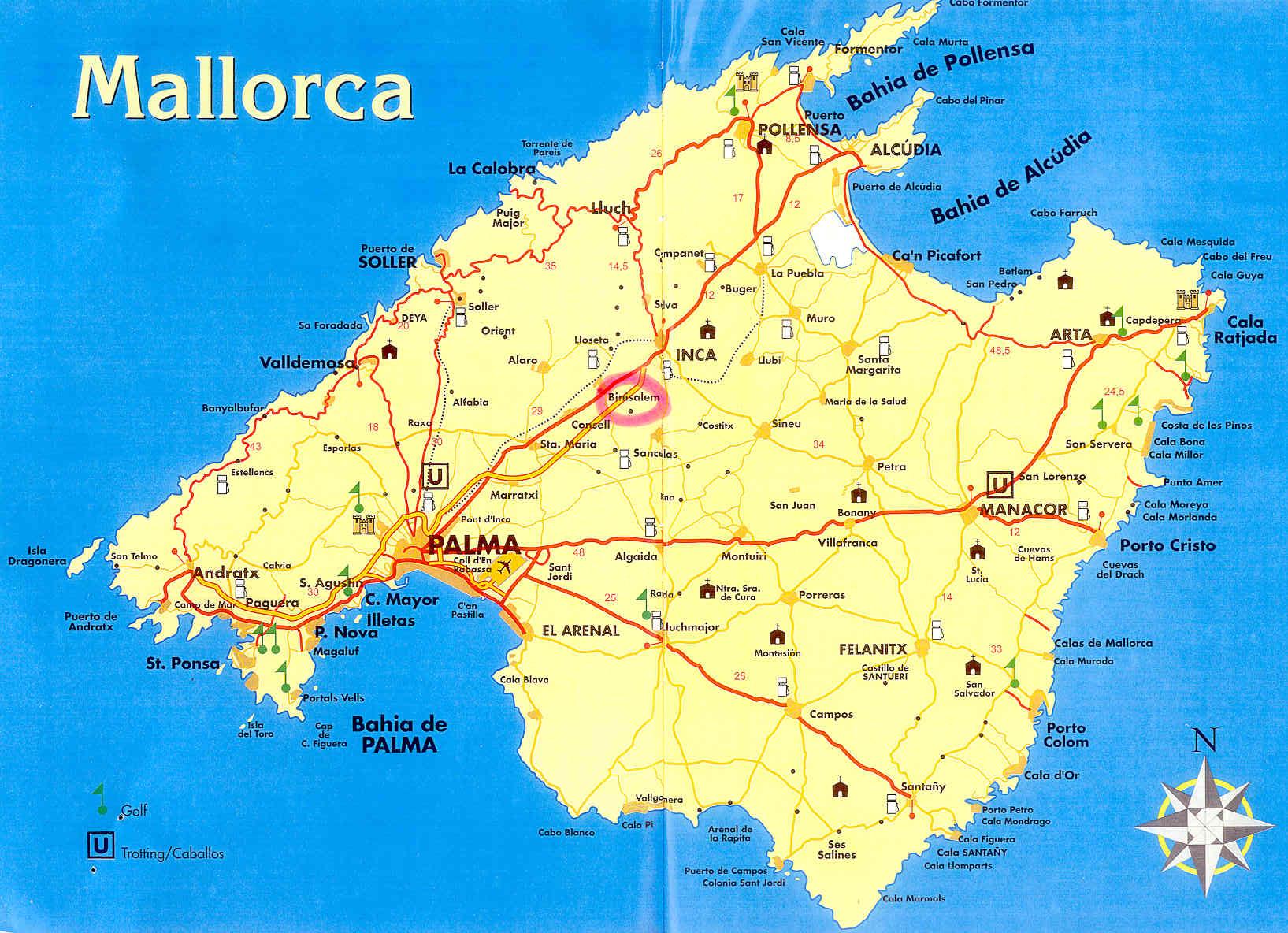 Mallorca-finca-am-tramuntana-gebirge.de